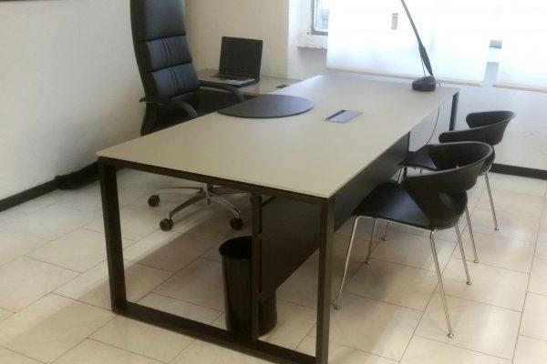 Mobili Per Ufficio Lissone.Prodotti Bugatti Ufficio
