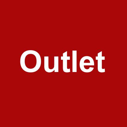 Sconti mobili ufficio bugatti ufficio for Mobili ufficio outlet