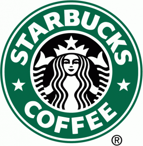 Starbucks mobili